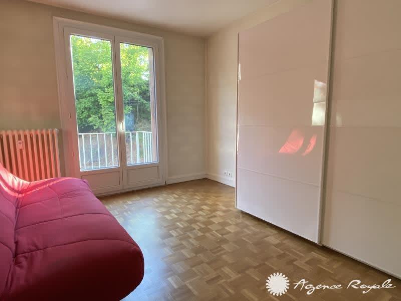 Vente appartement St germain en laye 330000€ - Photo 9