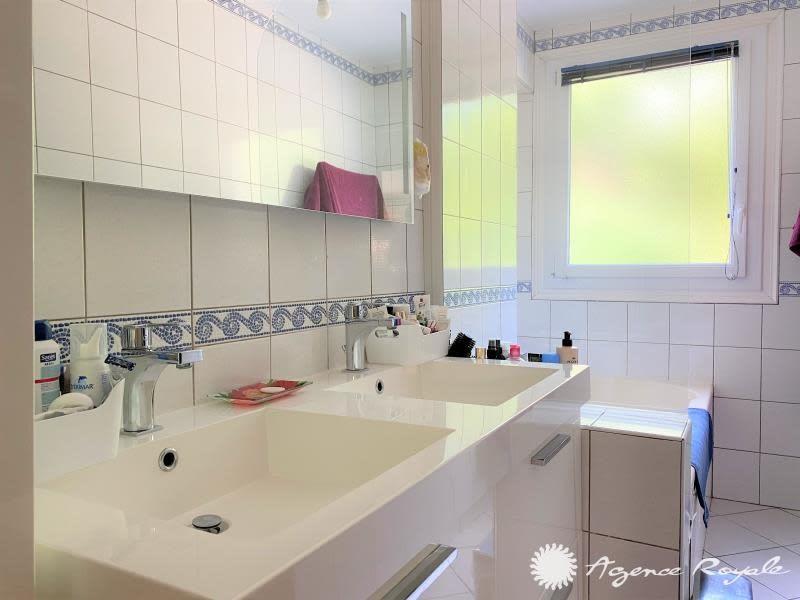 Vente appartement St germain en laye 330000€ - Photo 10