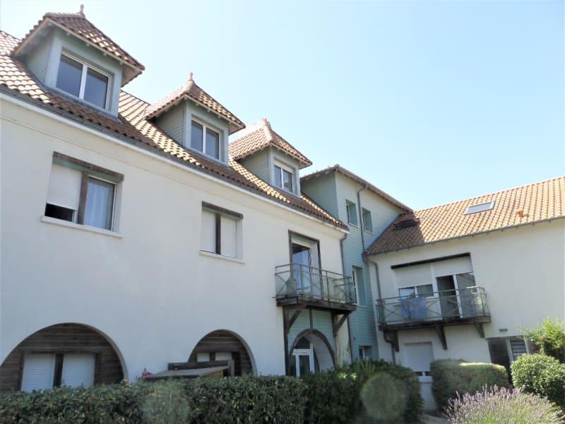 Vente appartement Saint brevin l ocean 129320€ - Photo 5