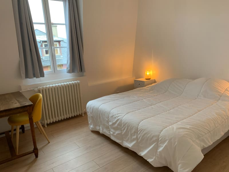 Rental apartment Saint germain en laye 2 600€ CC - Picture 10