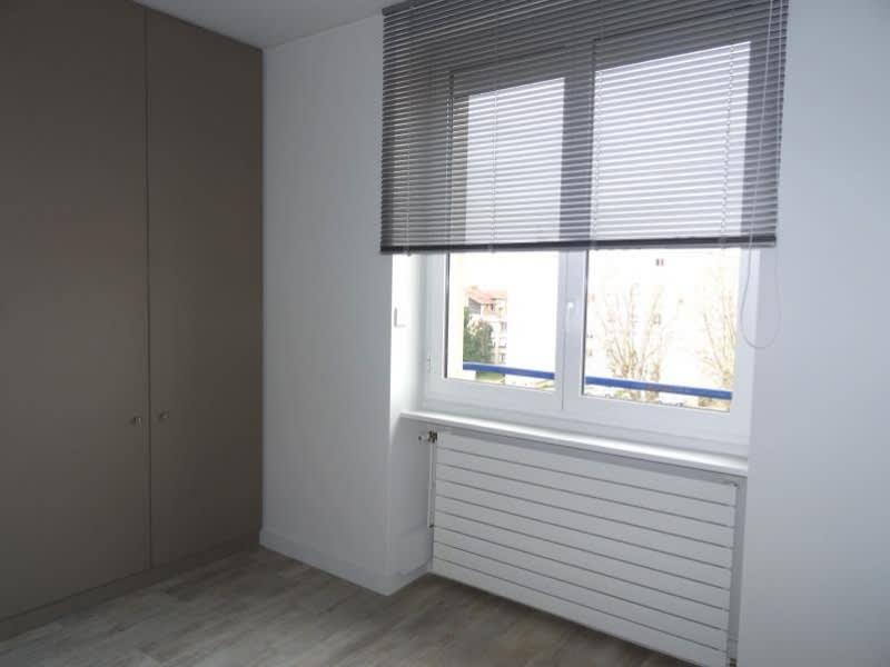 Rental apartment Roanne 975€ CC - Picture 5