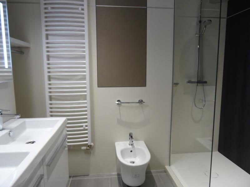 Rental apartment Roanne 975€ CC - Picture 7
