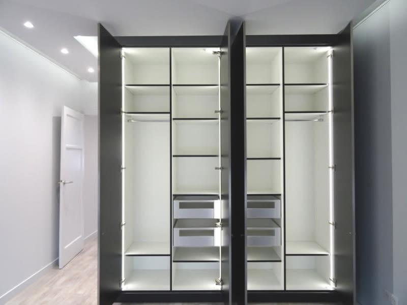 Rental apartment Roanne 975€ CC - Picture 9