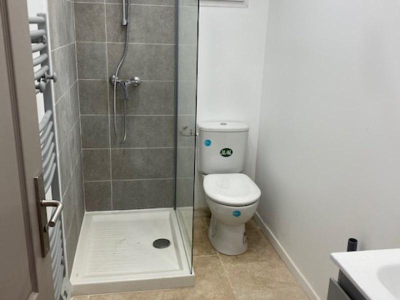 Location appartement Bouc bel air 850€ CC - Photo 3