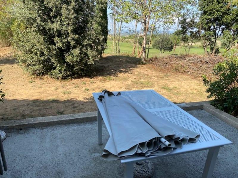 Sale house / villa Cabries 260000€ - Picture 2