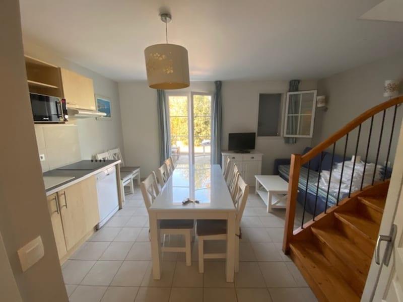 Sale house / villa Cabries 260000€ - Picture 4
