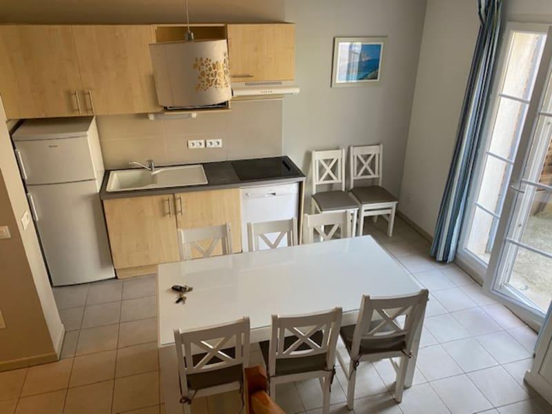 Sale house / villa Cabries 260000€ - Picture 5