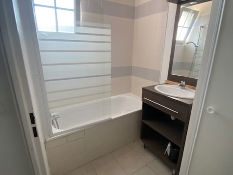Sale house / villa Cabries 260000€ - Picture 7
