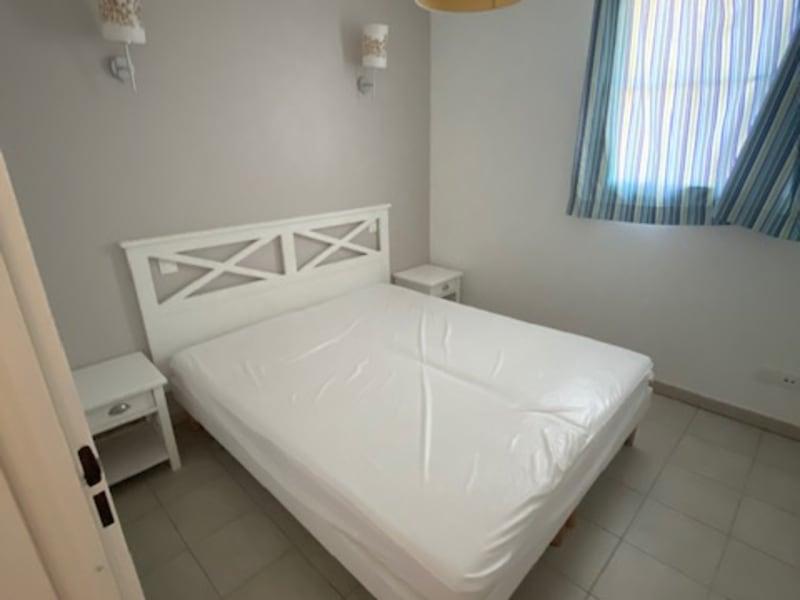 Sale house / villa Cabries 260000€ - Picture 8