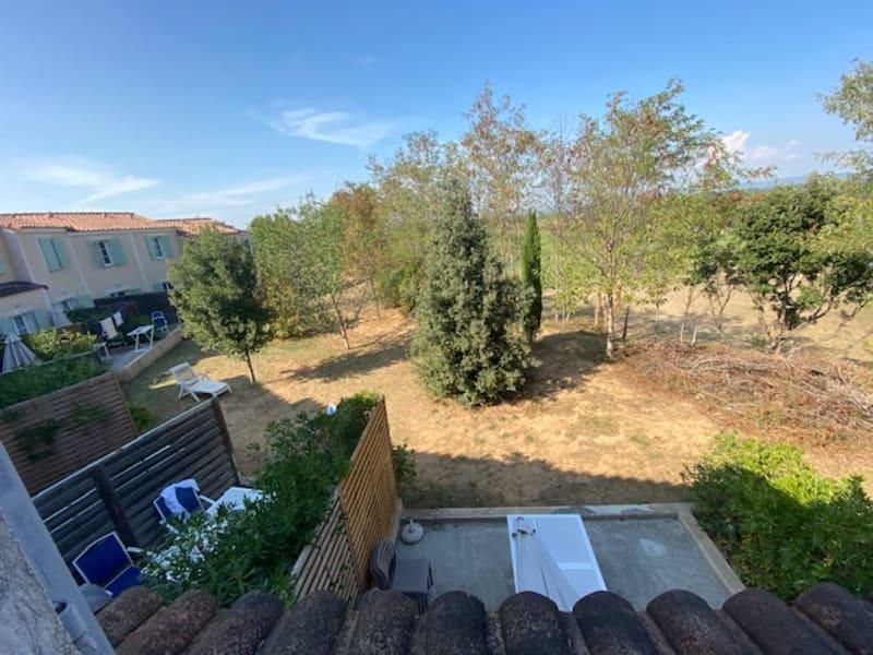 Sale house / villa Cabries 260000€ - Picture 9