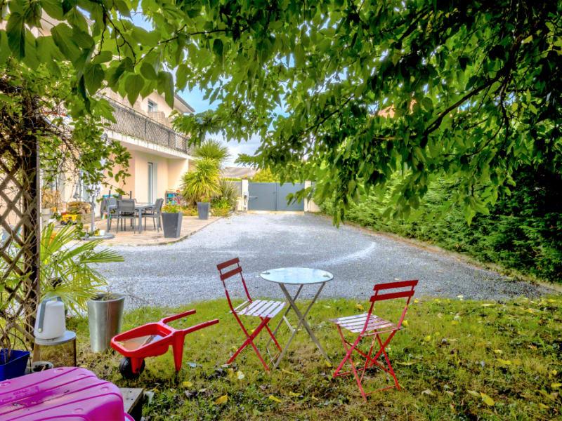 Vente appartement Lescar 239000€ - Photo 2