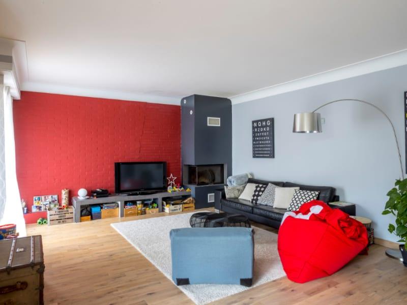 Vente appartement Lescar 239000€ - Photo 3