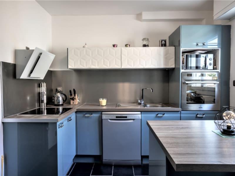 Vente appartement Lescar 239000€ - Photo 4