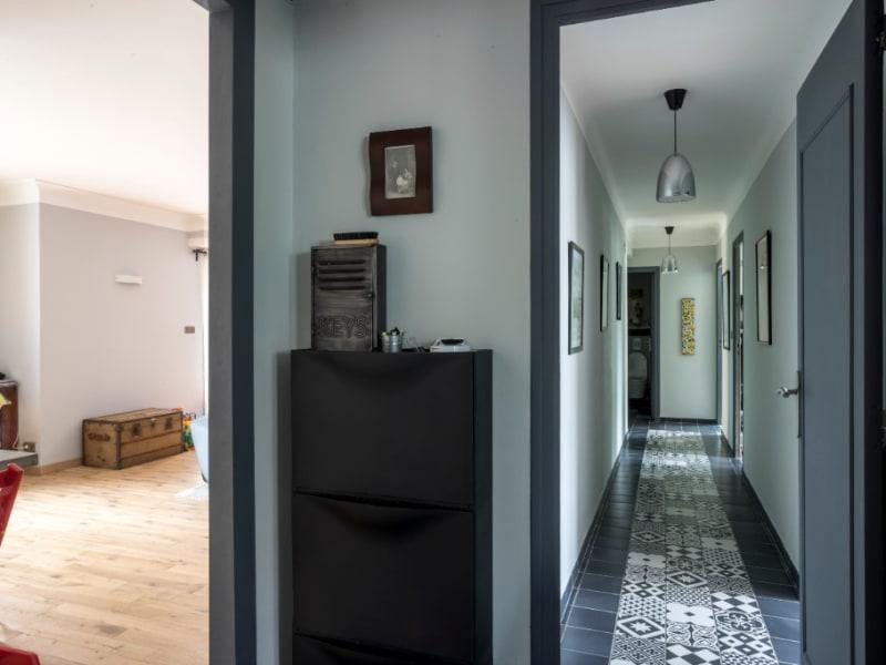 Vente appartement Lescar 239000€ - Photo 5