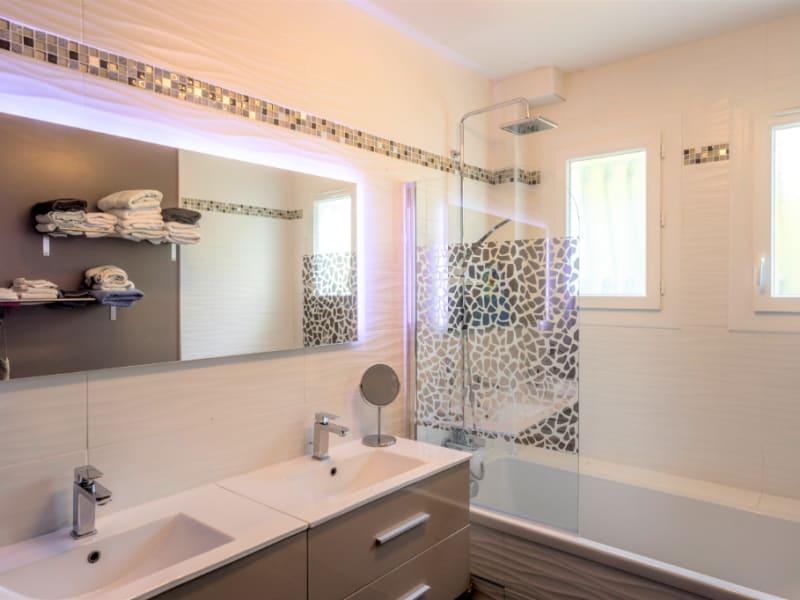 Vente appartement Lescar 239000€ - Photo 6