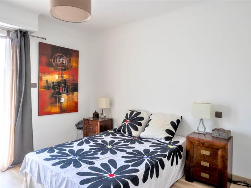 Vente appartement Lescar 239000€ - Photo 7