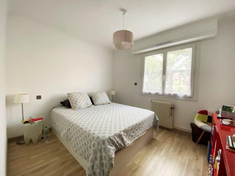 Vente appartement Lescar 239000€ - Photo 8