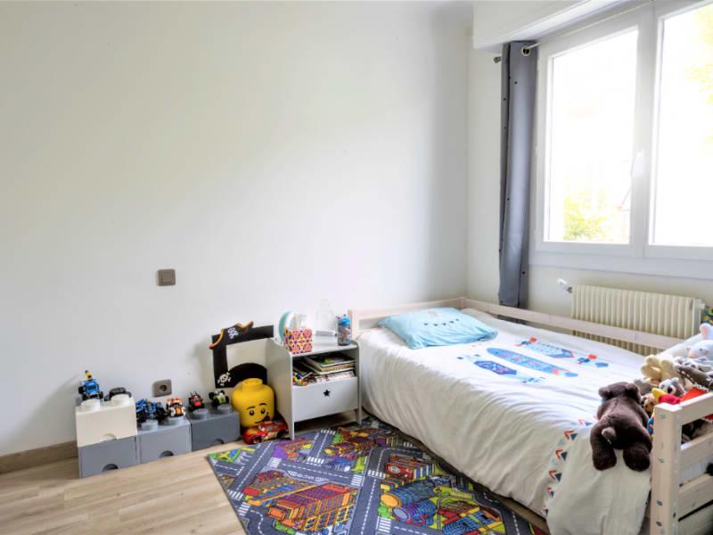 Vente appartement Lescar 239000€ - Photo 9