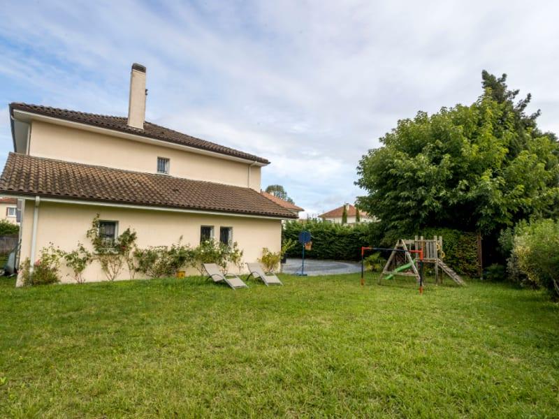 Vente appartement Lescar 239000€ - Photo 10
