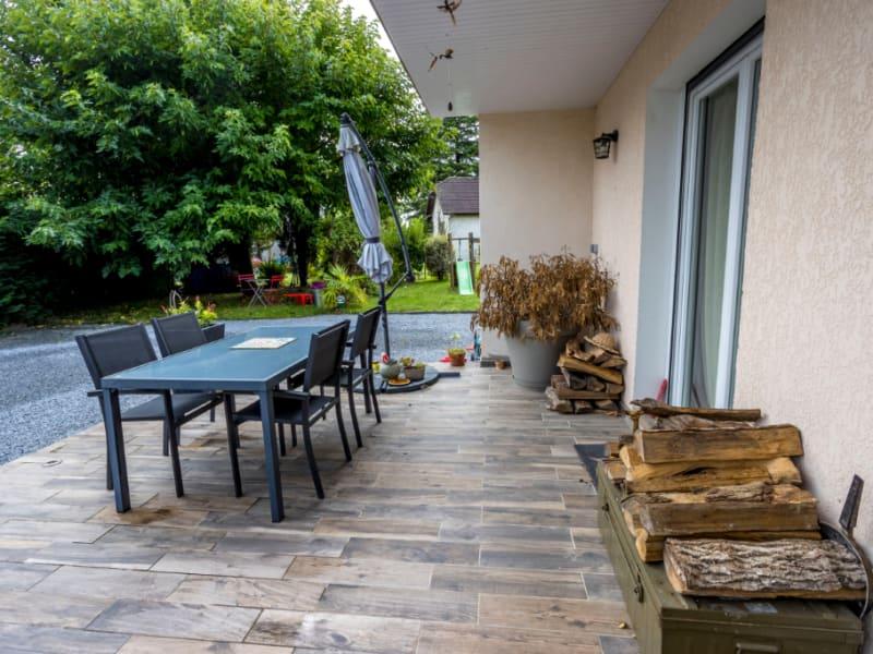 Vente appartement Lescar 239000€ - Photo 11