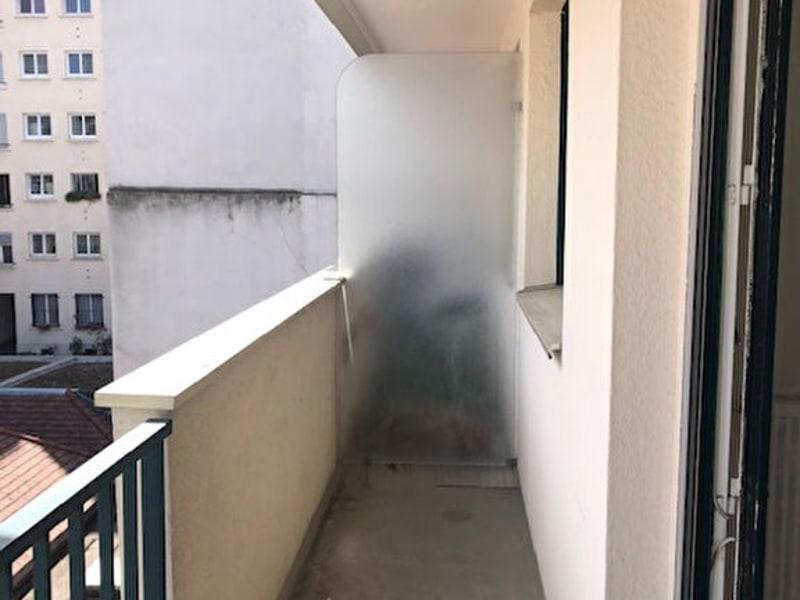 Vente appartement Paris 15ème 295000€ - Photo 6