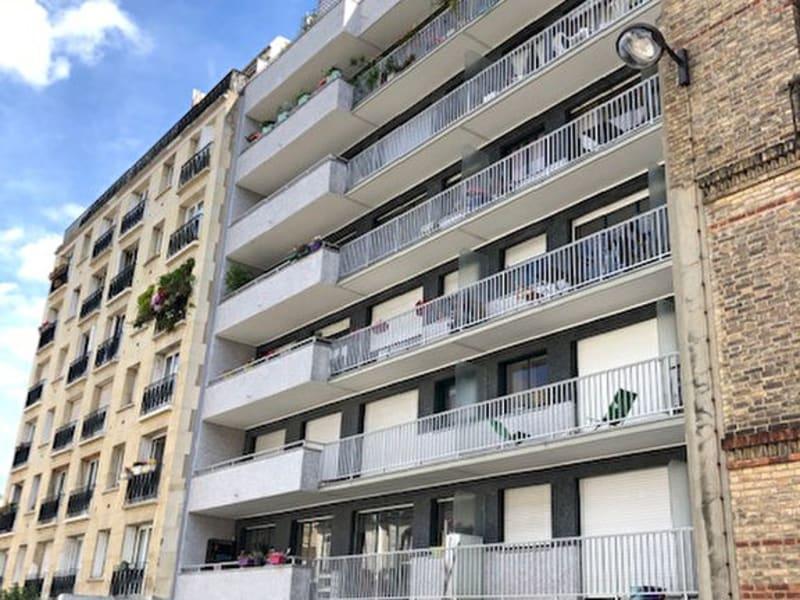 Sale apartment Paris 15ème 295000€ - Picture 10