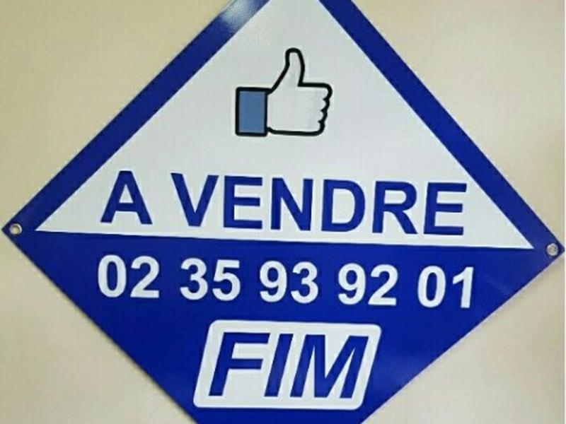 Verkauf grundstück Forges les eaux 30000€ - Fotografie 1