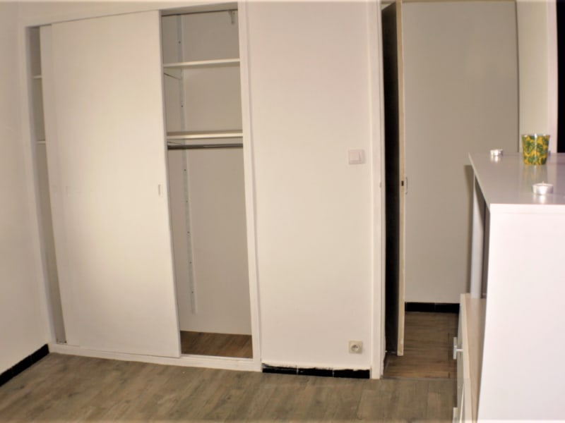 Sale apartment Marseille 13ème 124 000€ - Picture 8
