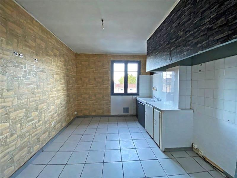 Sale building Beziers 294000€ - Picture 2
