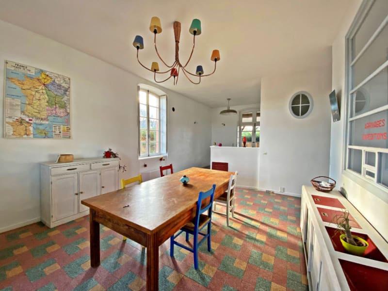Sale house / villa Lieuran les beziers 339000€ - Picture 4