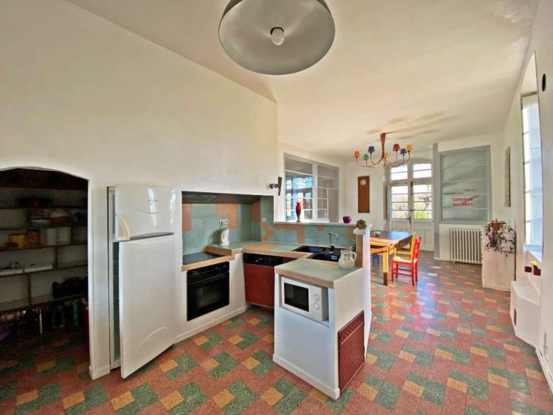 Sale house / villa Lieuran les beziers 339000€ - Picture 5