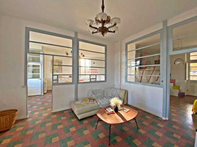 Sale house / villa Lieuran les beziers 339000€ - Picture 6