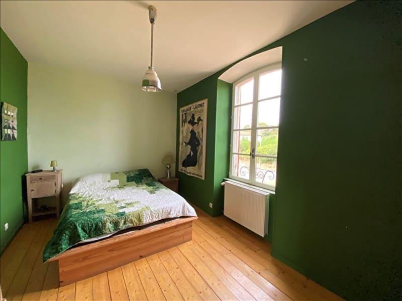 Sale house / villa Lieuran les beziers 339000€ - Picture 7