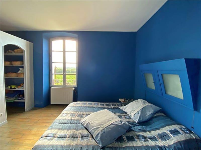 Sale house / villa Lieuran les beziers 339000€ - Picture 8