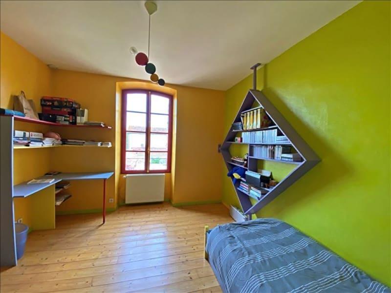 Sale house / villa Lieuran les beziers 339000€ - Picture 9