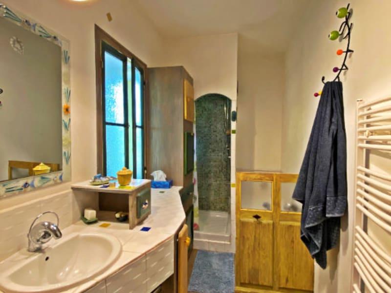 Sale house / villa Lieuran les beziers 339000€ - Picture 10