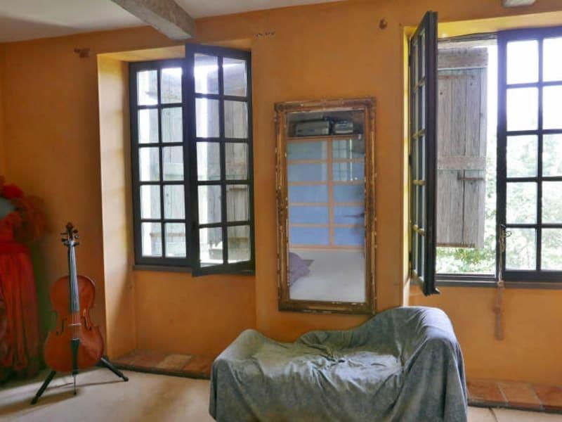 Sale house / villa Lectoure 185000€ - Picture 4