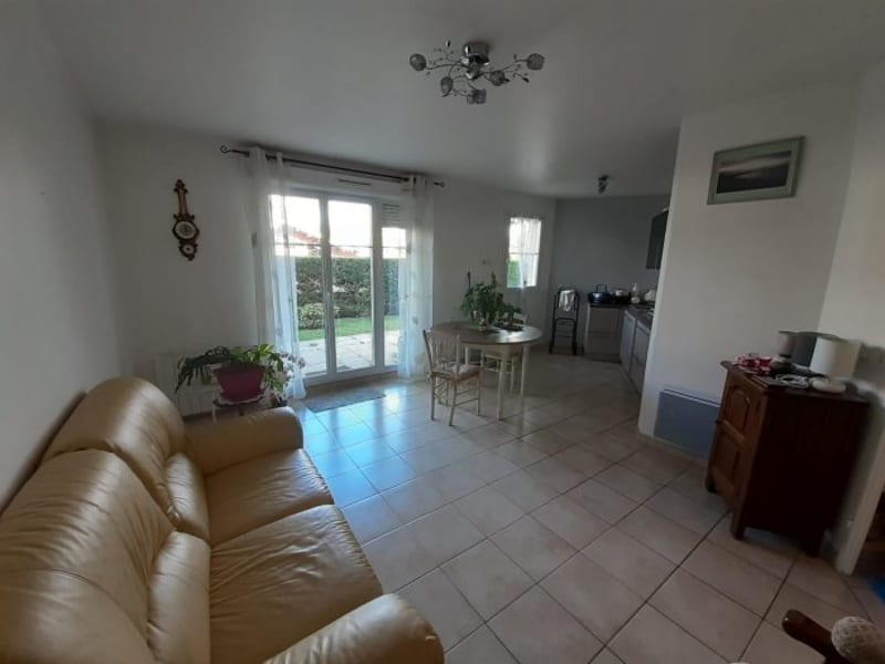 Vente appartement Les essarts-le-roi 232875€ - Photo 8