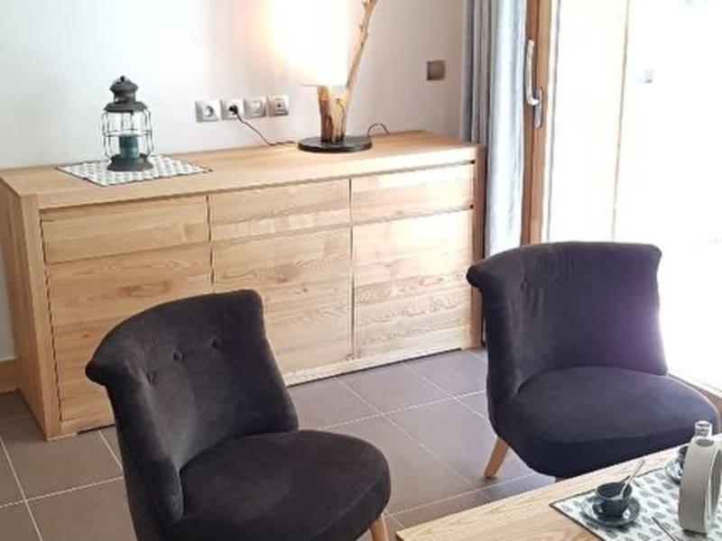 Sale apartment Champagny en vanoise 343195€ - Picture 4