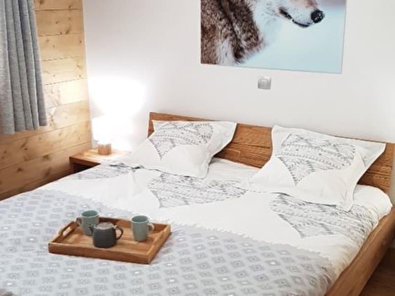 Sale apartment Champagny en vanoise 343195€ - Picture 6