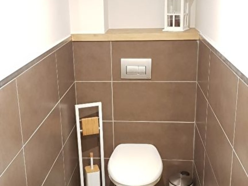 Sale apartment Champagny en vanoise 343195€ - Picture 9