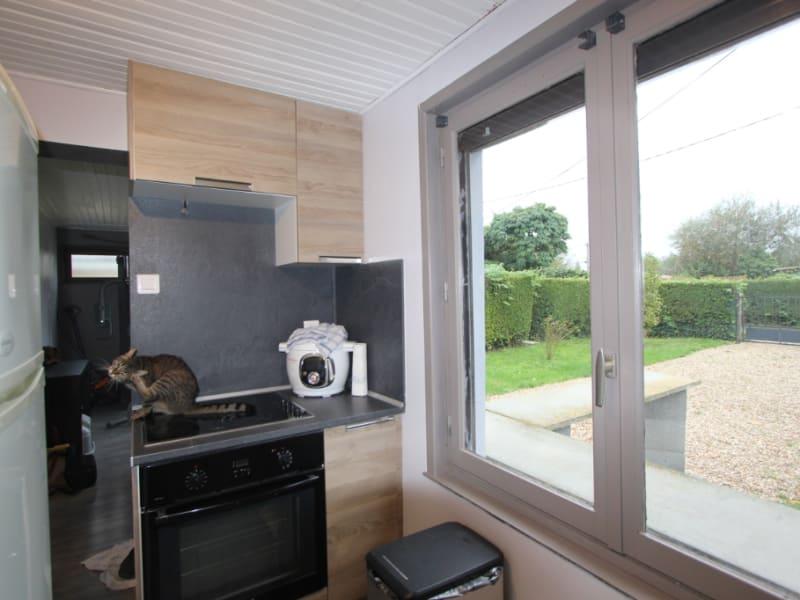 Vente maison / villa Arleux 40000€ - Photo 1
