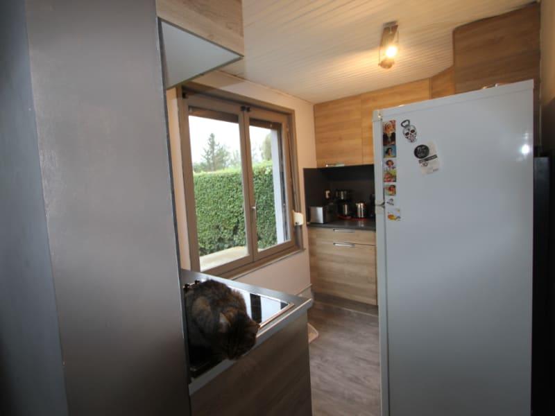 Vente maison / villa Arleux 40000€ - Photo 2