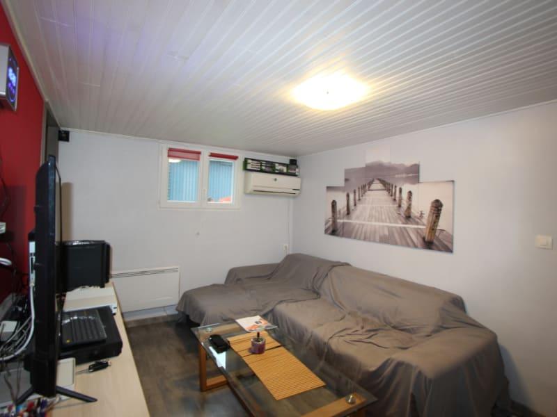 Vente maison / villa Arleux 40000€ - Photo 5