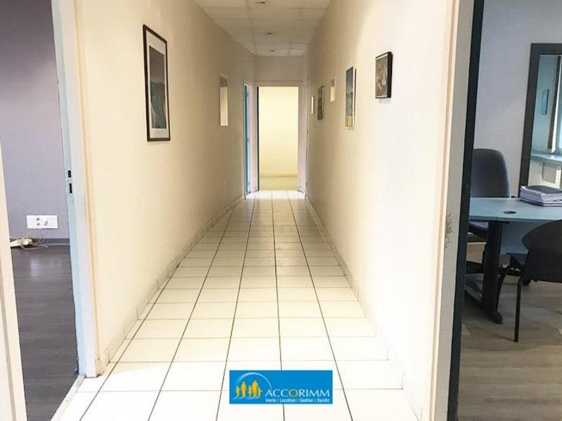 Sale apartment Venissieux 253000€ - Picture 1