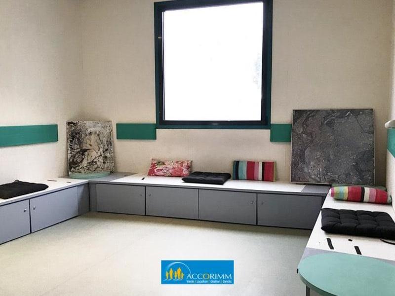 Sale apartment Venissieux 253000€ - Picture 4