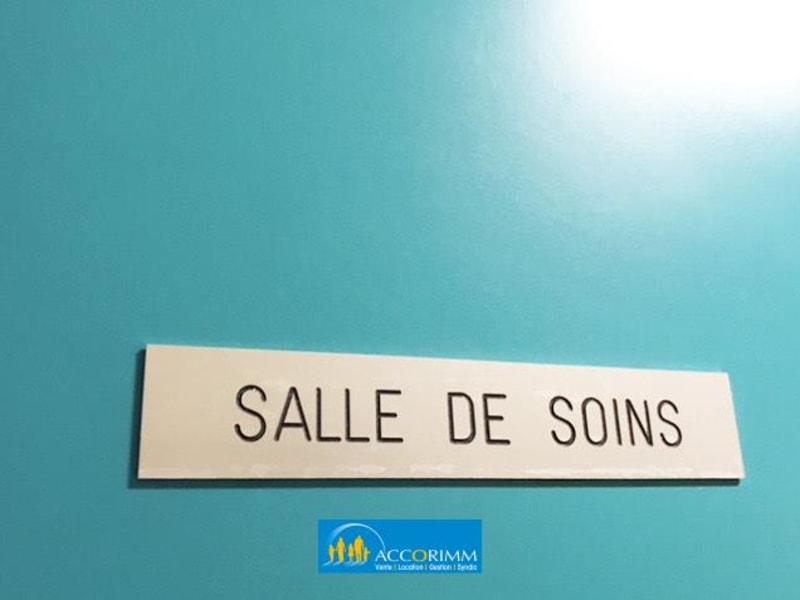 Sale apartment Venissieux 253000€ - Picture 9