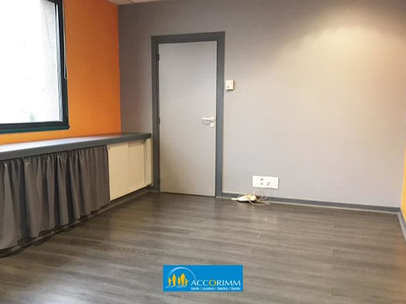Sale apartment Venissieux 253000€ - Picture 10