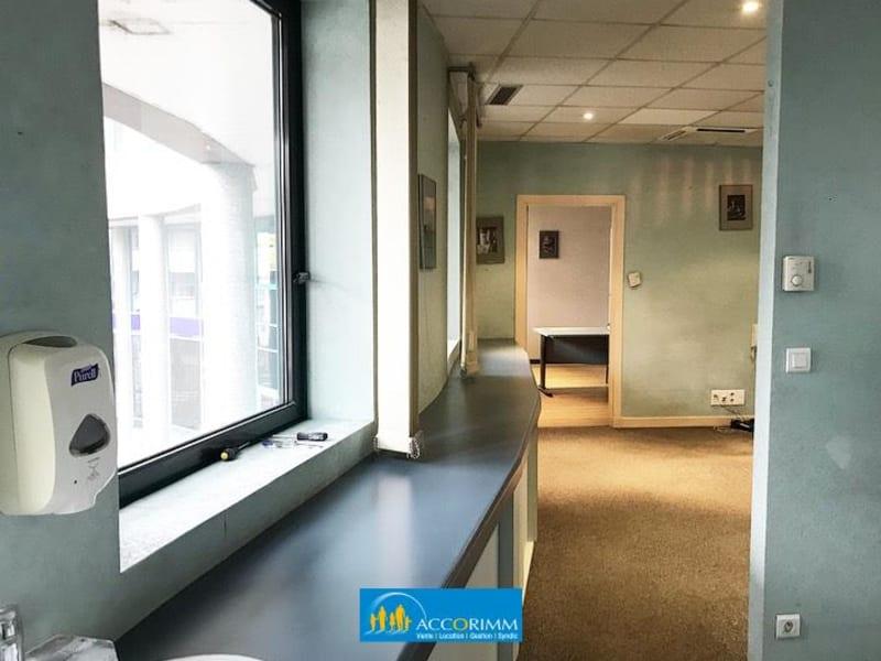 Sale apartment Venissieux 253000€ - Picture 13