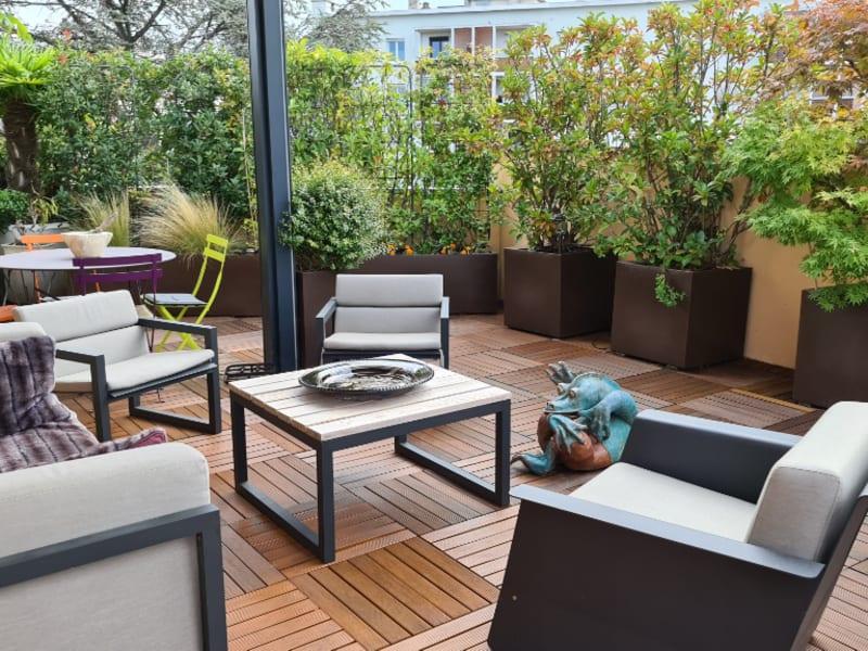 Vente appartement Romans sur isere 399000€ - Photo 3